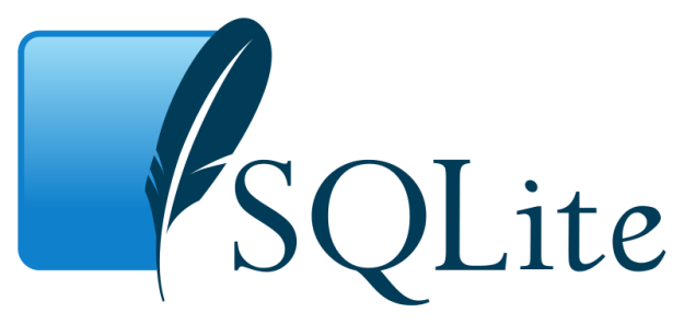 SQLite370_svg
